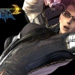 bayonetta2_top
