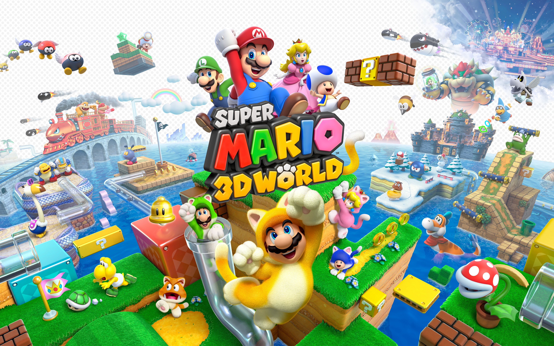 super_mario_3d_world-wide.jpg