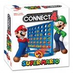 CONNECT-4-SUPER-MARIO