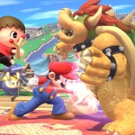 smash_bros_wii_u_mario_vs_bowser1