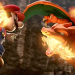 super-smash-bros-charizard