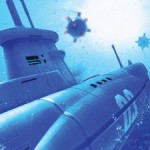 steel-diver-sub-wars_20140213_110203_intro[1]