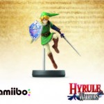 hyrule-warriors-amiibo